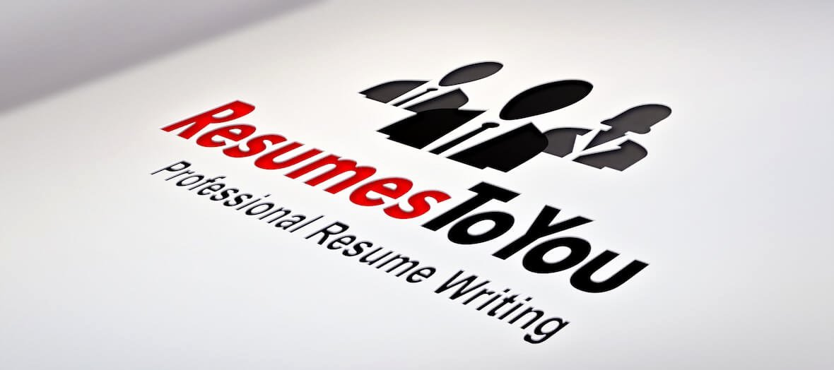 Professional Resume Writing Services Line