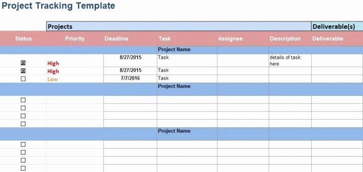 Project Management Archives Jp Designs