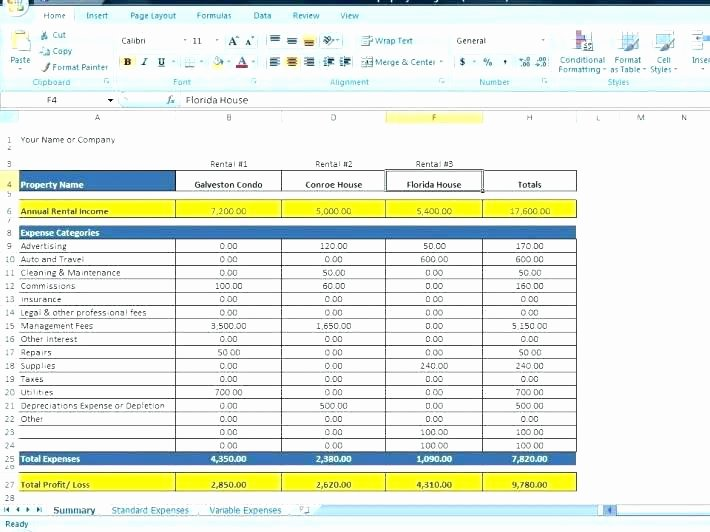 Project Management Bud Template Property Templates