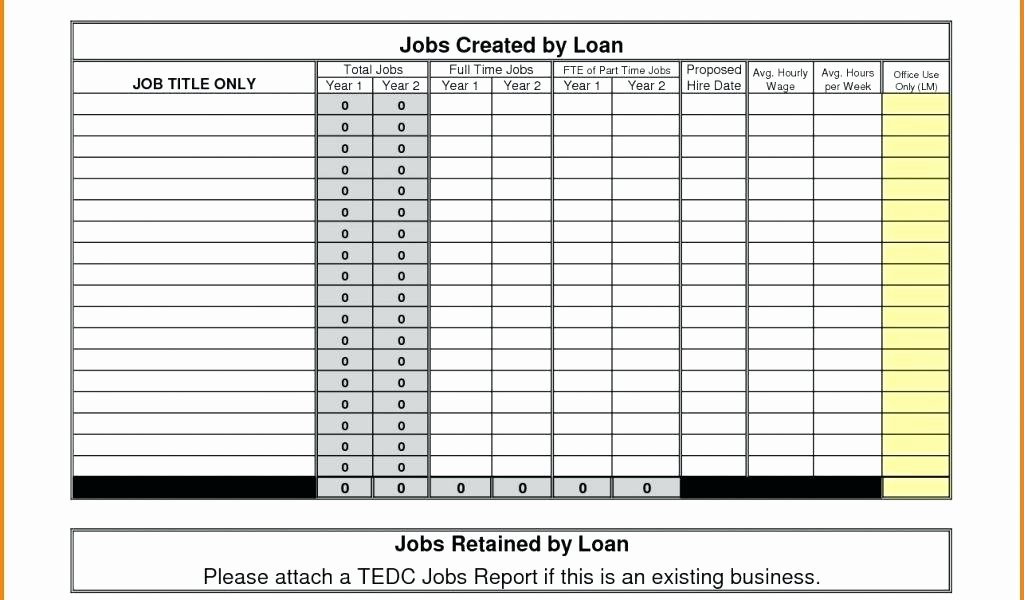 Project Management Staffing Plan Template – Modclothing