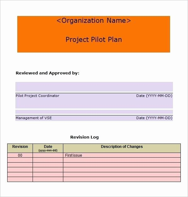 Project Plan Template Excel Free – Fatfreezingub