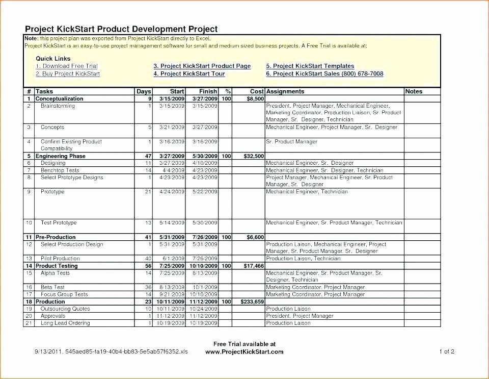 Project Staffing Plan Template Staffing Plan Staffing Plan