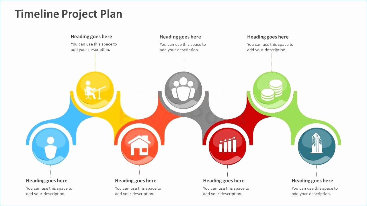 Project Transition Plan Ppt Best Timeline Project Plan