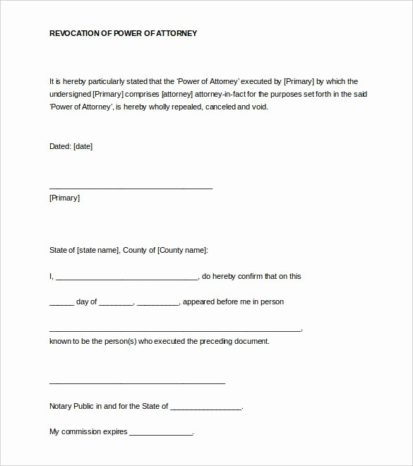 2018 Proof Of Residency Letter Fillable Printable Pdf – Latter