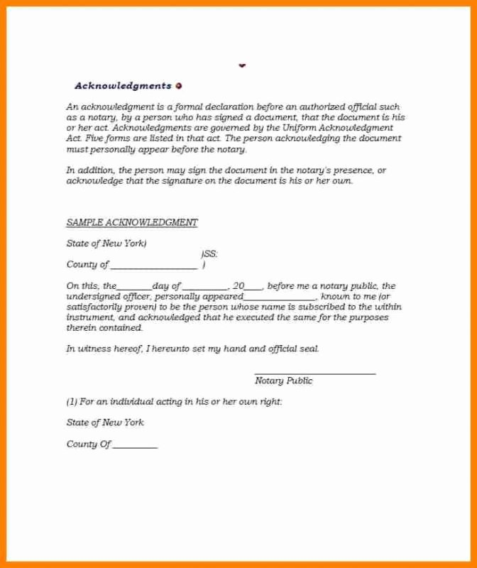 Proof Residency Letter Template Pdf