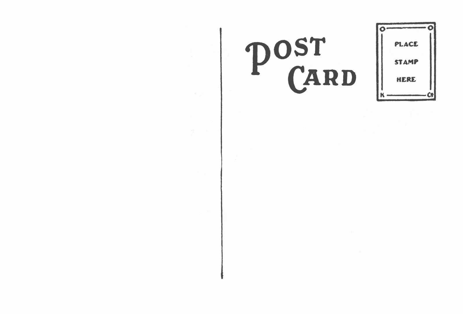 Propnomicon Arkham Historical society Postcard