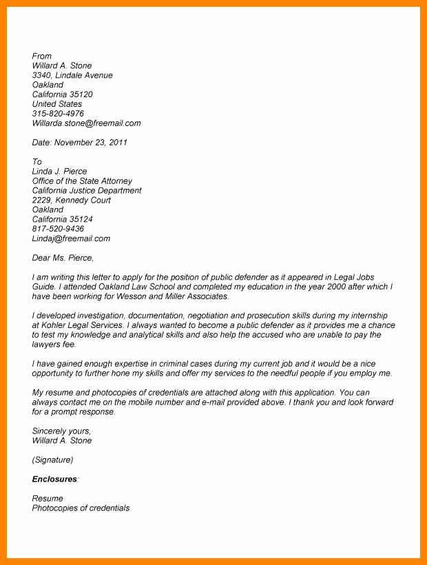 Public Health Cover Letter Samples thevillas