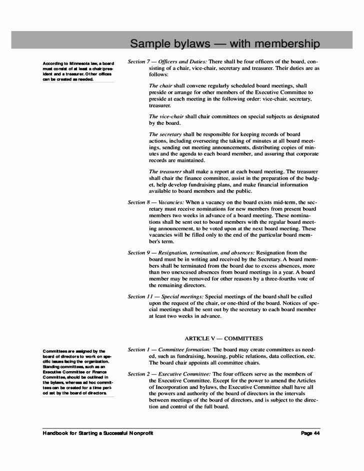 Public Relations Proposal Template Sample Resume for