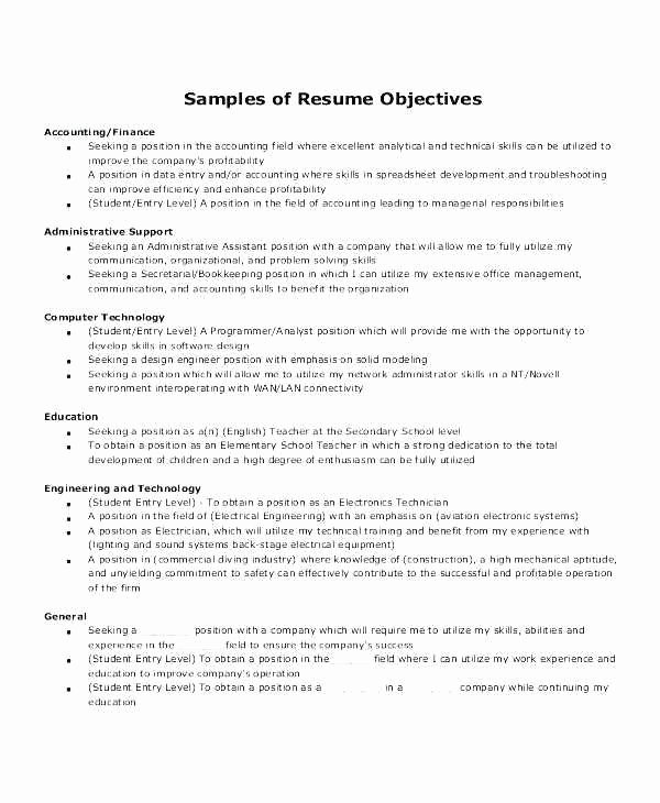 Puter Help Desk Resume Best Skills Resume