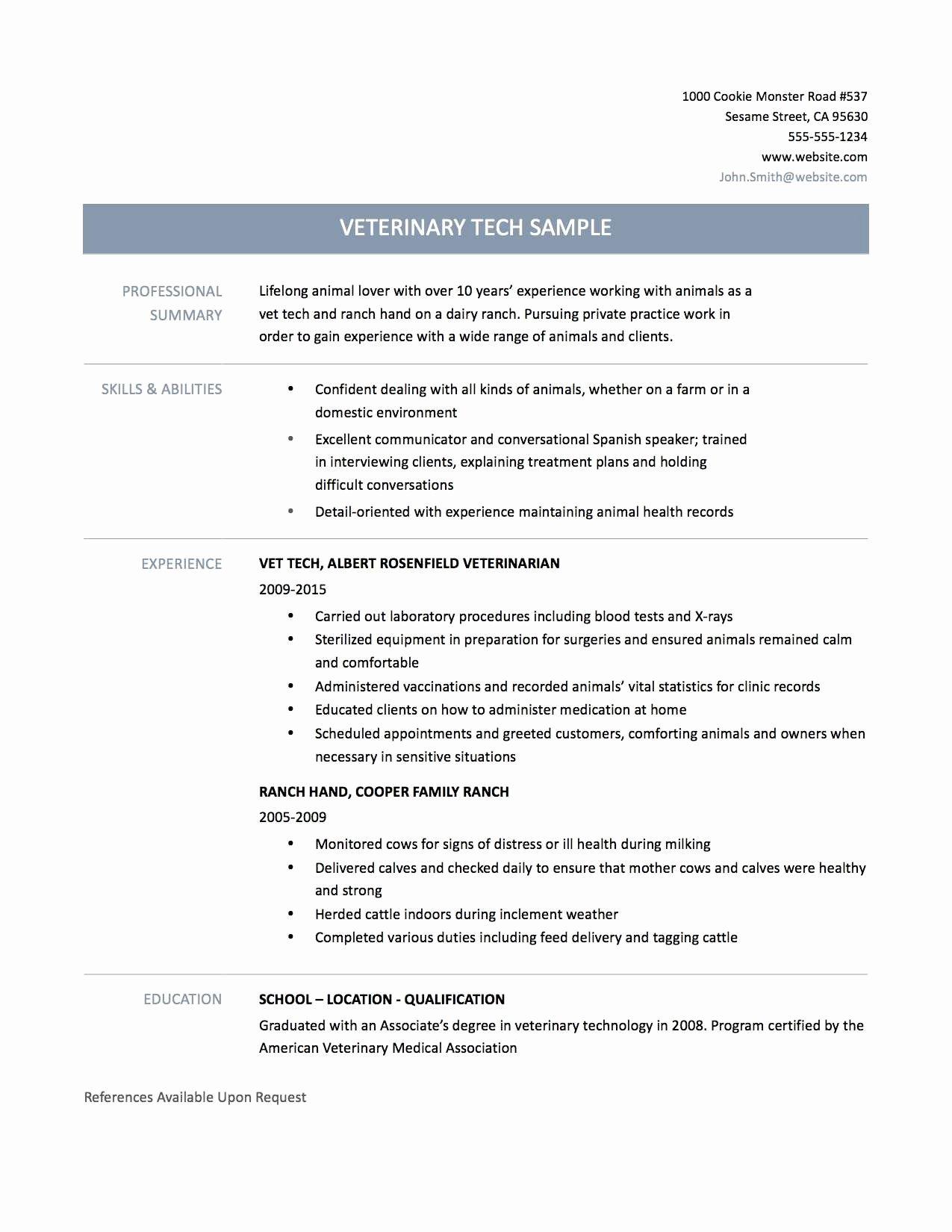 puter repair technician resume now login build free resume login