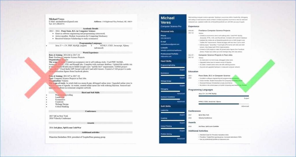 Puter software for Resume 8907 Gahospital Pricecheck
