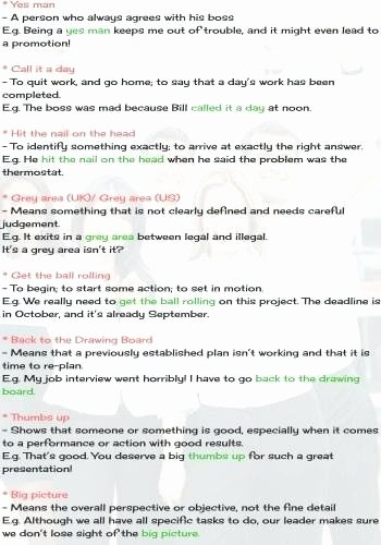 Quick Learner Resume Quick Learner Resume 8 Download Fast