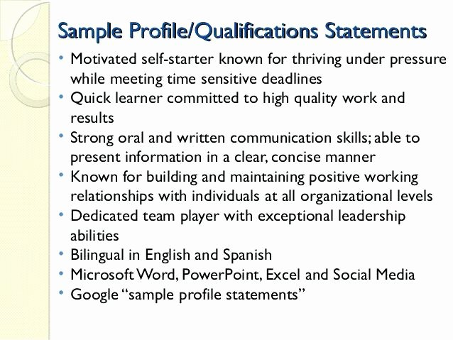 Quick Learner Resume Quick Learner Resume Synonym for