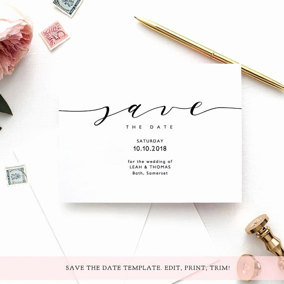 Quill Label Templates for Word Best Avery 5523 Template