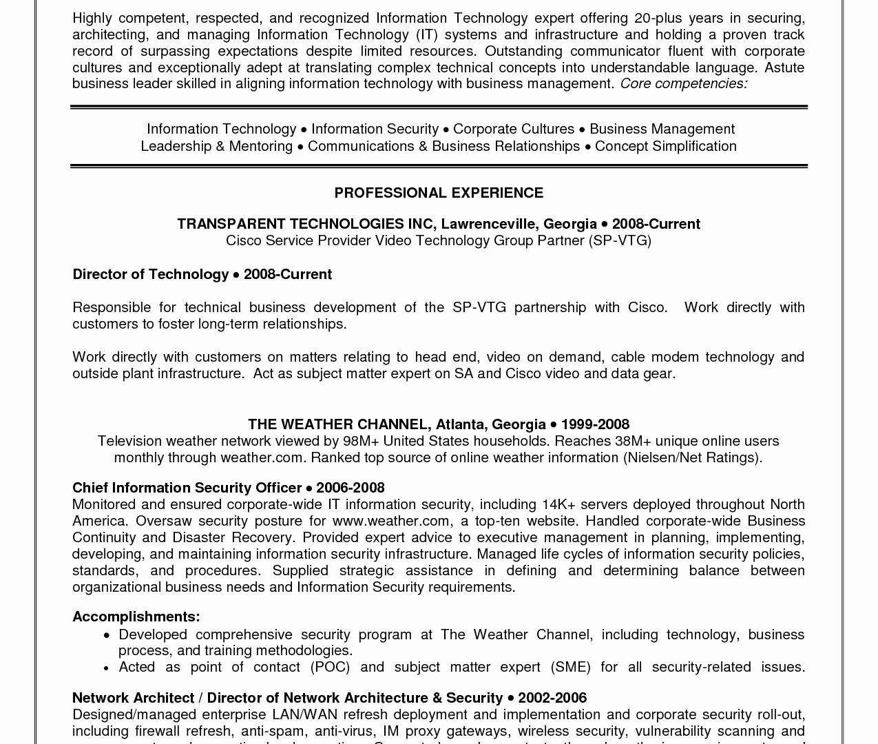 Rare Cyber Security Analyst Resume Templates Junior Pdf