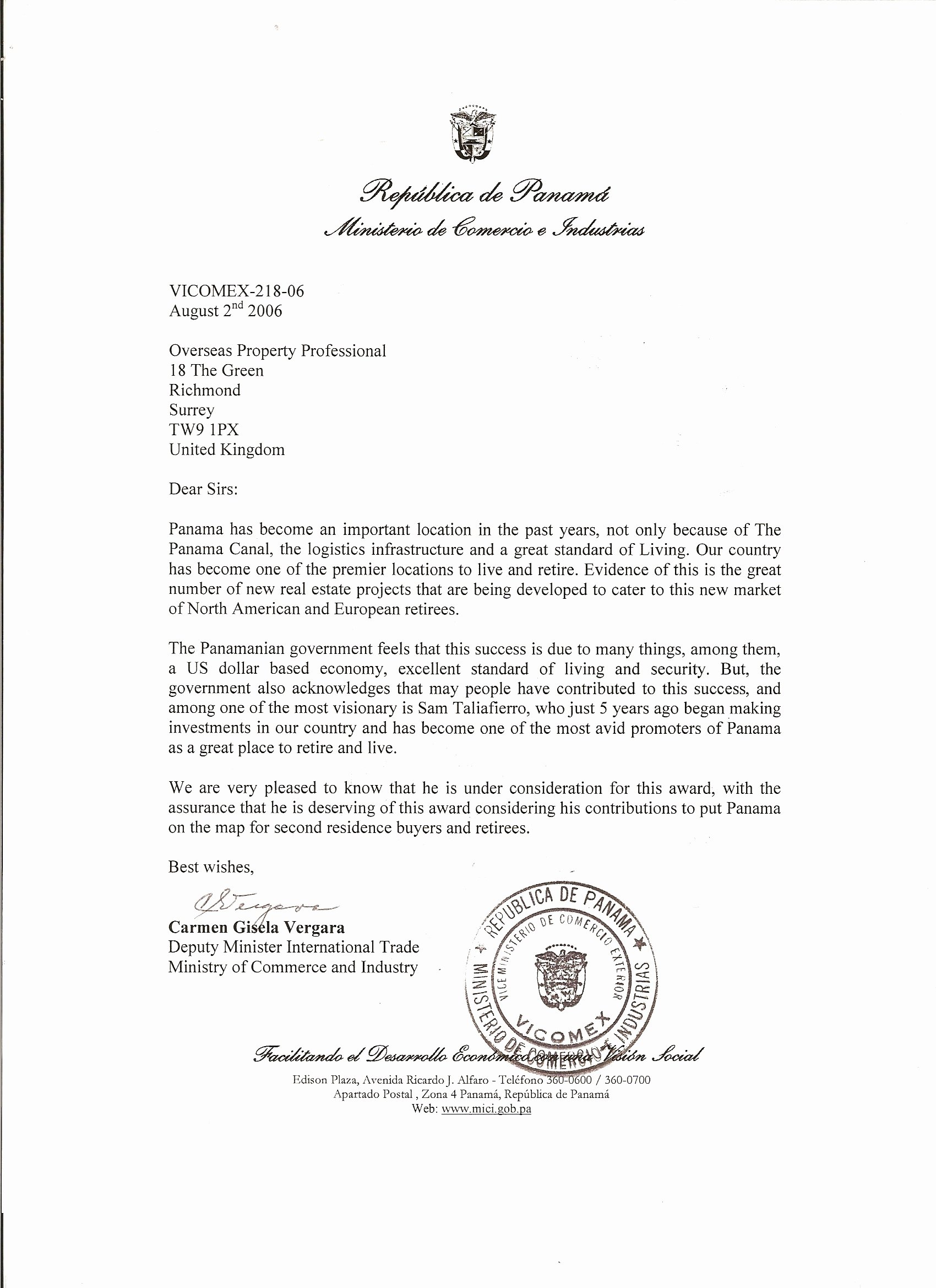 Re Mendation Letter From Pastor for Job