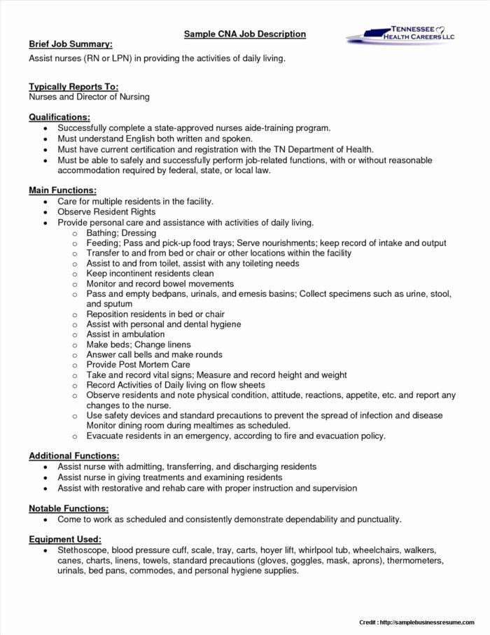 Real Estate Investor Job Description Resume Resume