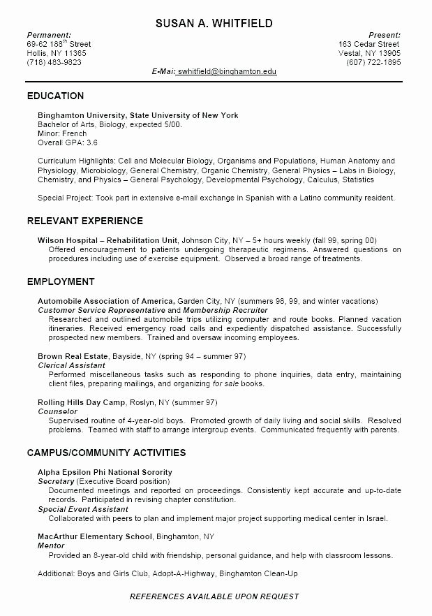 Real Estate Paralegal Resume Examples Samples Example 1