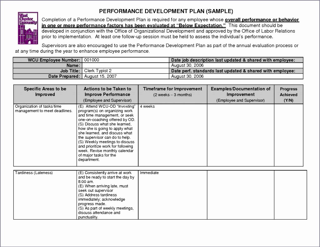 Realistic Gallery Teks Lesson Plan Template