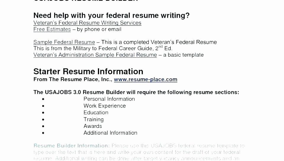 Really Free Resume Really Free Resume Actually Free Resume