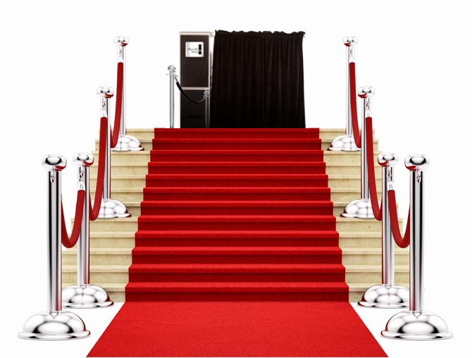 Red Carpet event Invitation Template Frudgereport294 Web