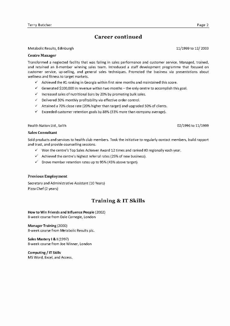 Reference Resume format Reference Page Sample Reference