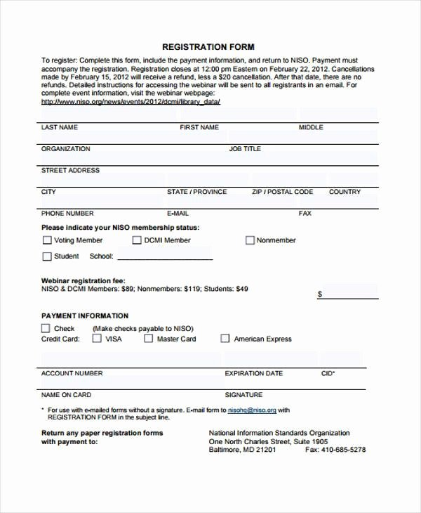 Registration form Driverlayer Search Engine