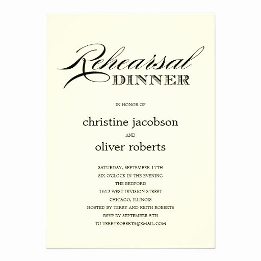 Rehearsal Dinner Quotes Quotesgram