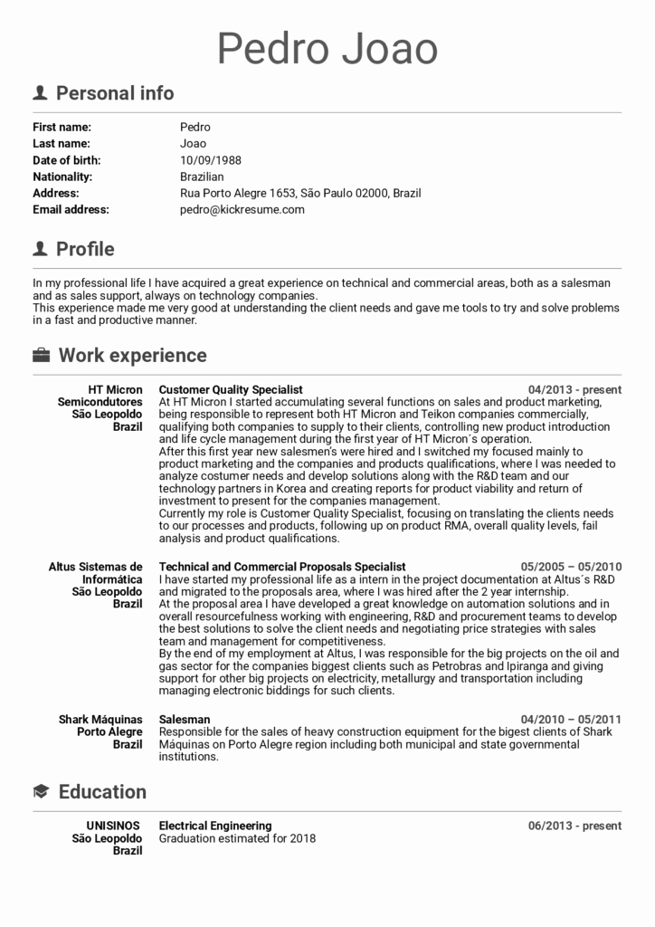 Release Manager Resume Ideas Build and Engineer