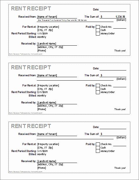Money order Receipts Western Union Money Transfer Receipt