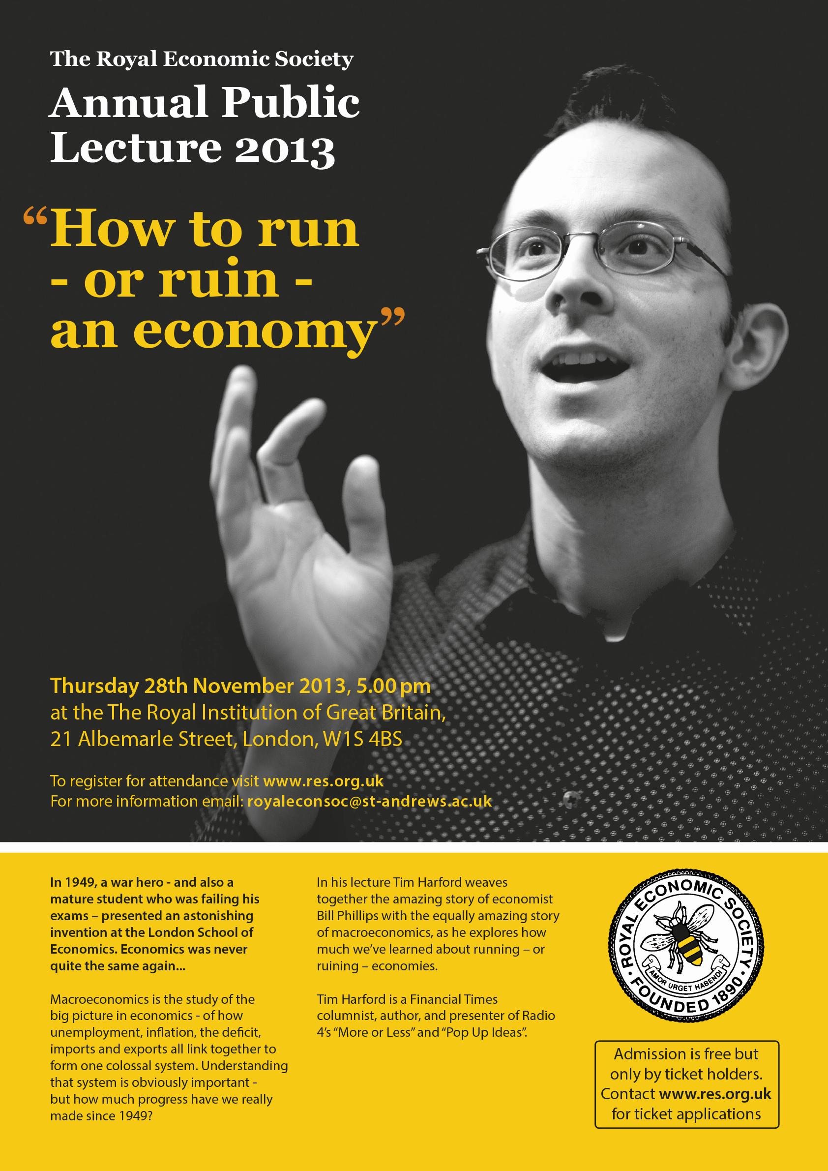 Res Public Lecture London Poster 2 1684×2381