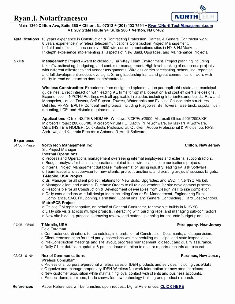 Research Internship Cover Letter Sample Effective Resume