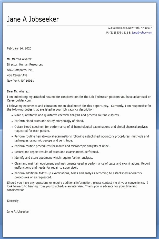Resignation Letter Samples Extraordinary Resignation