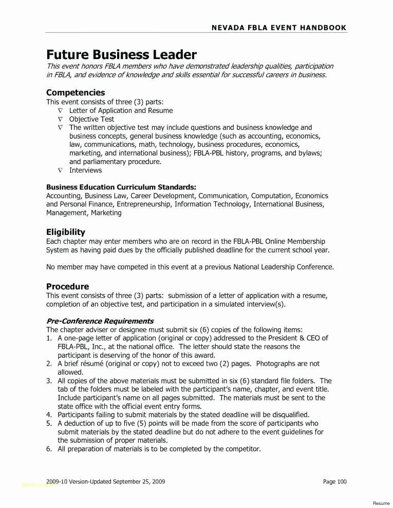Restaurant Floor Manager Job Responsibilities Resume