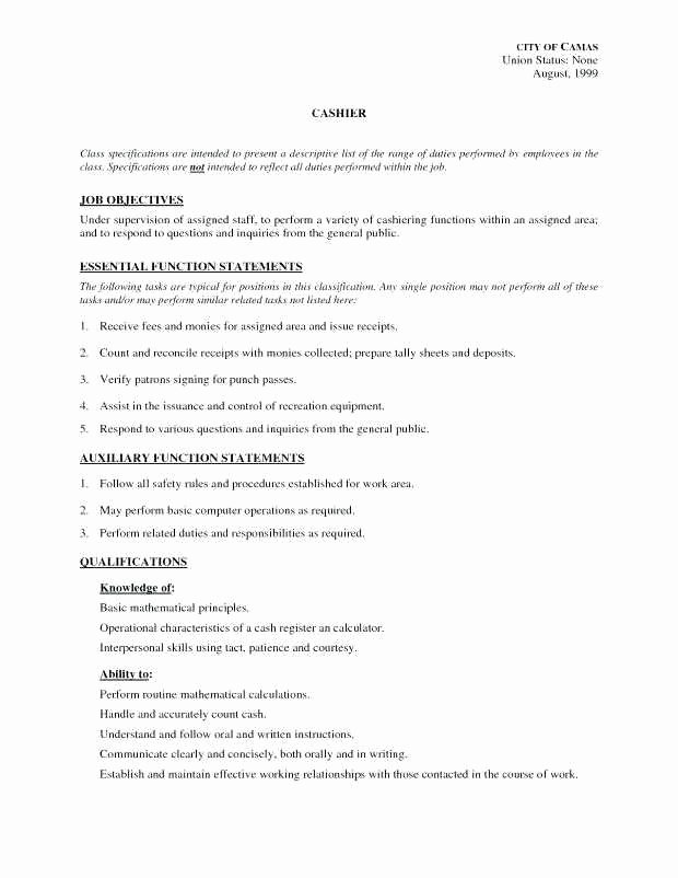 Restaurant Manager Cover Letter Chick Fil A Resume Retail