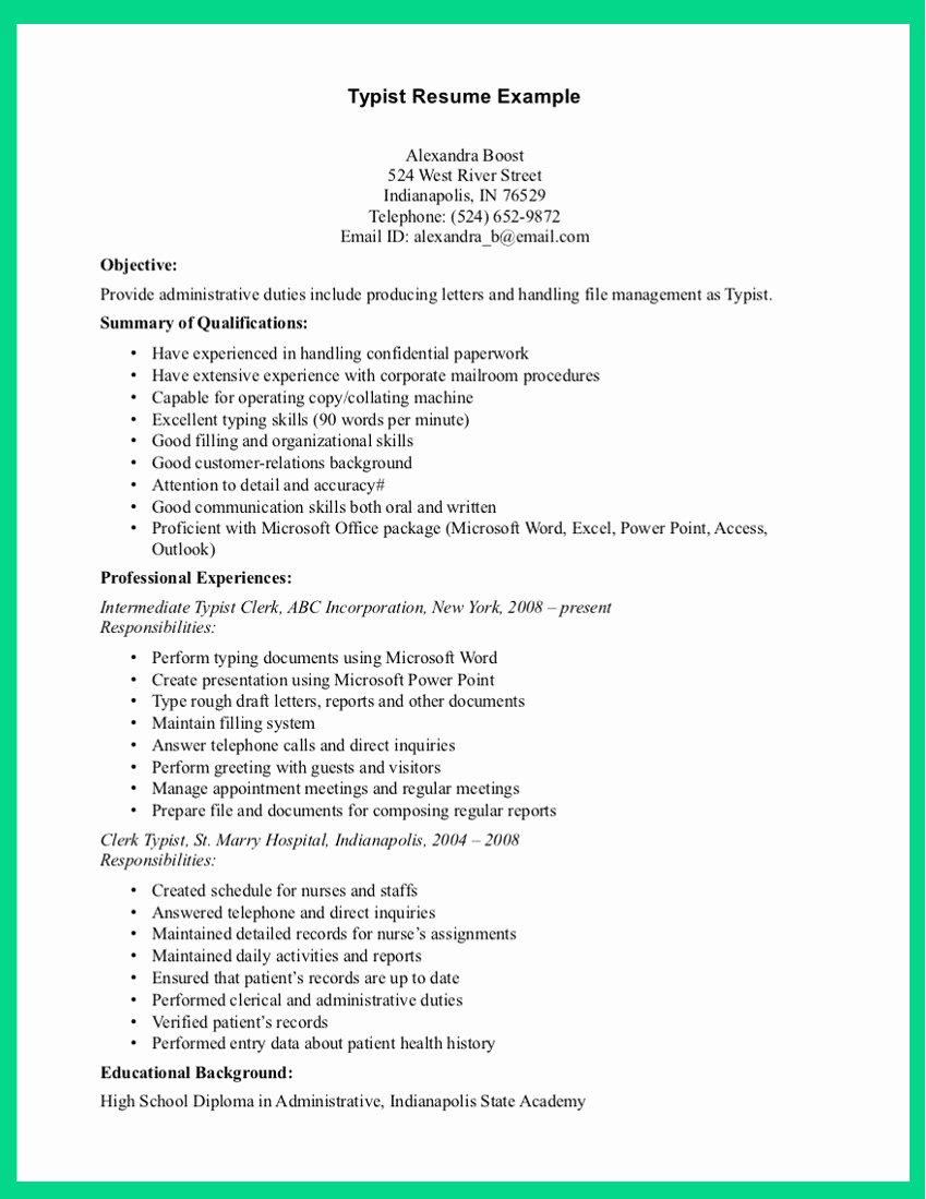Resume Bank Job Resume Banking Free Download Resume for A