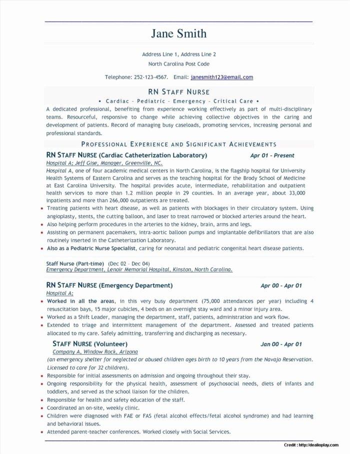 Resume Builder Free Download Resume Resume Examples