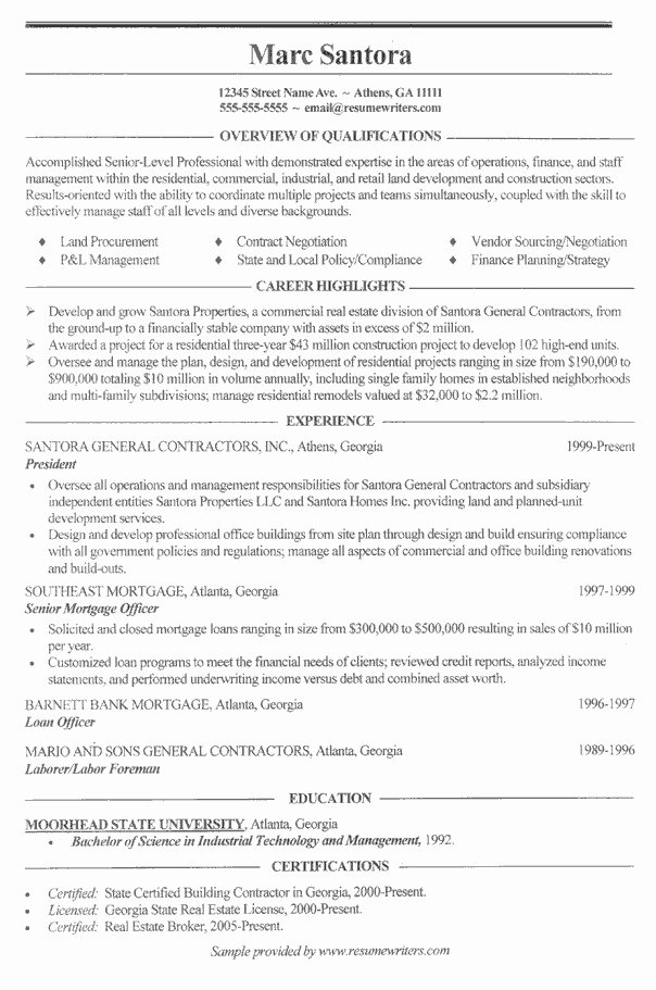 Resume Builder Free Line Printable