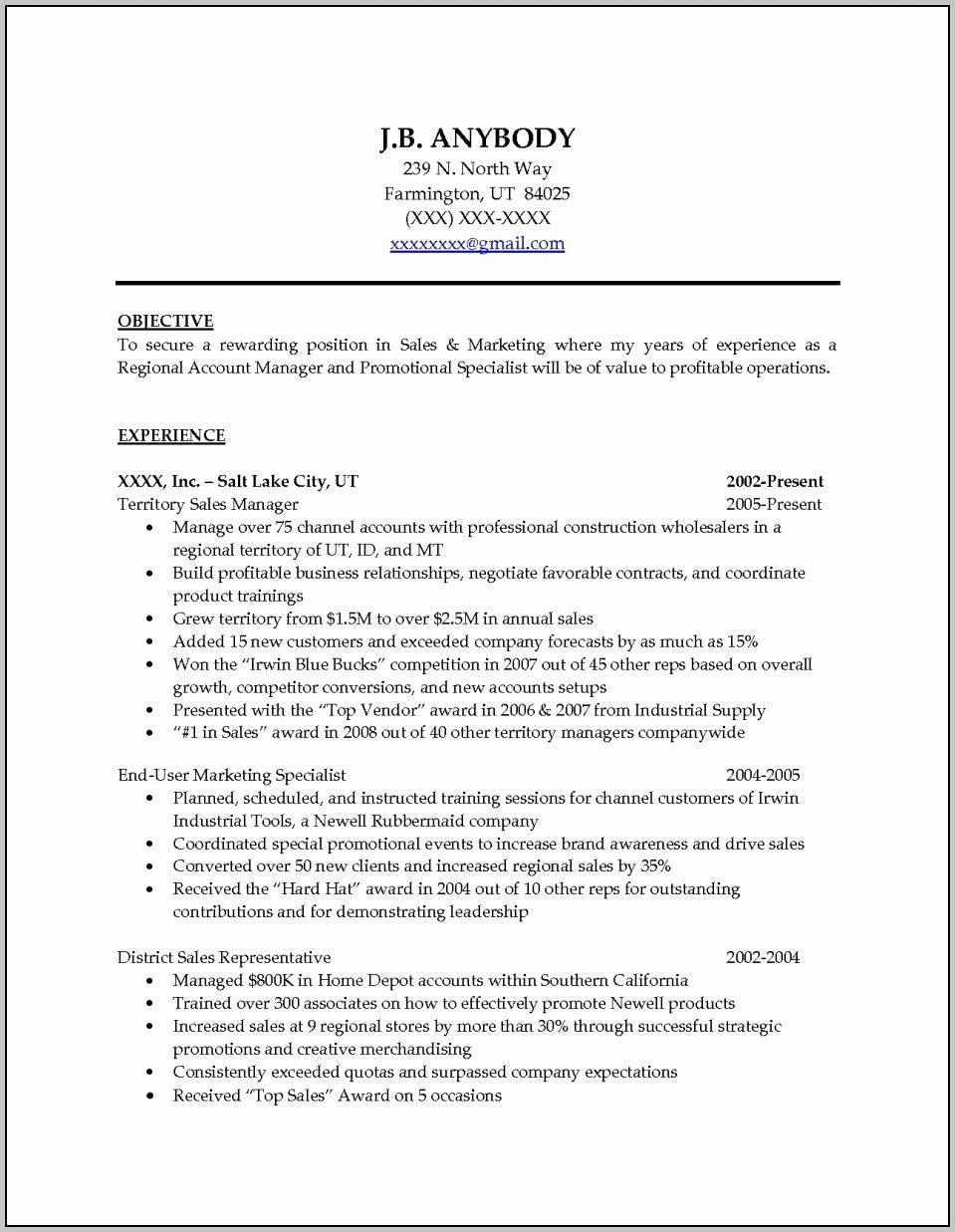 Resume Builder Free Print Free Blank Resume Templates Pdf
