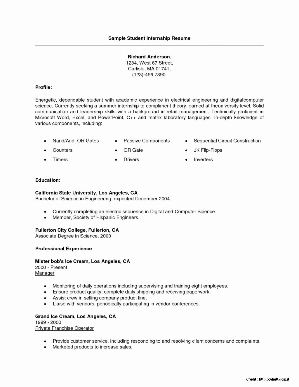 Resume Builder Line Free Canada Resume Resume