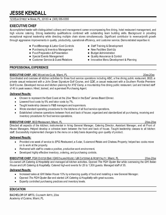 Resume Builder Word Best Resume Gallery