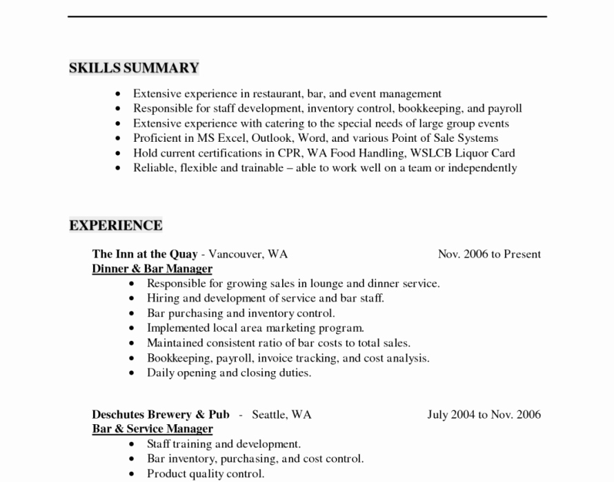 Resume Builder Words Resume Builder Template Microsoft