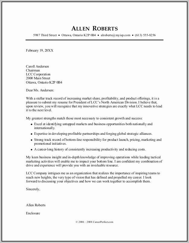 Resume Cover Letter Builder Free Cover Letter Resume