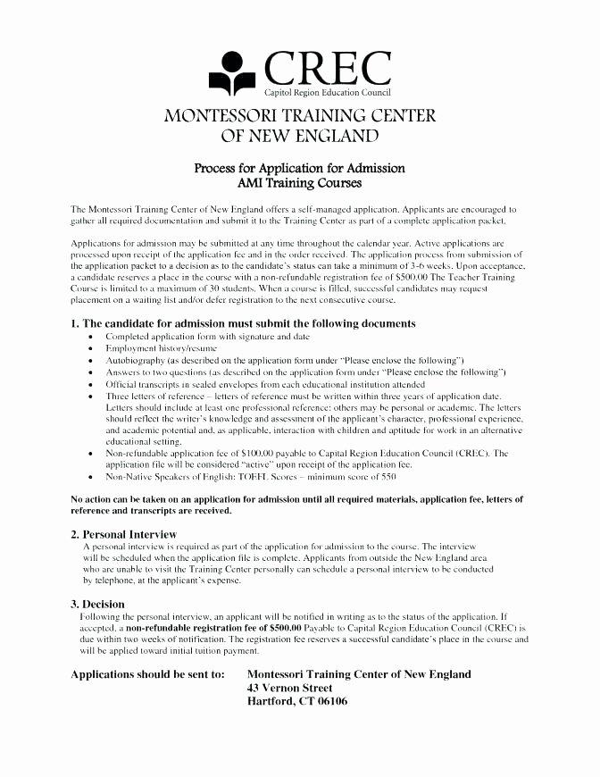 Resume En English Gecce Tackletarts