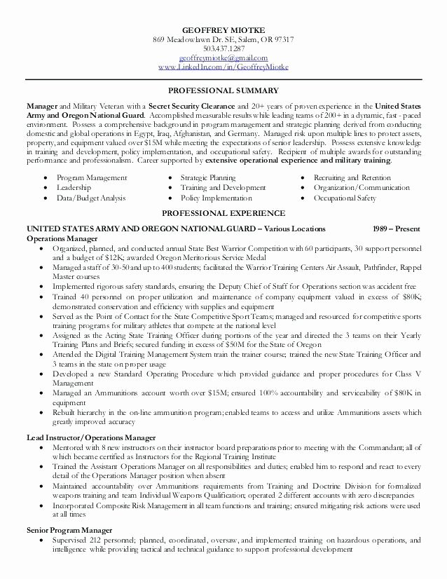 Resume for Hire – Gyomorgyurufo