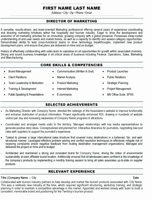 Resume for Internship Sample Intern Resume Internship for