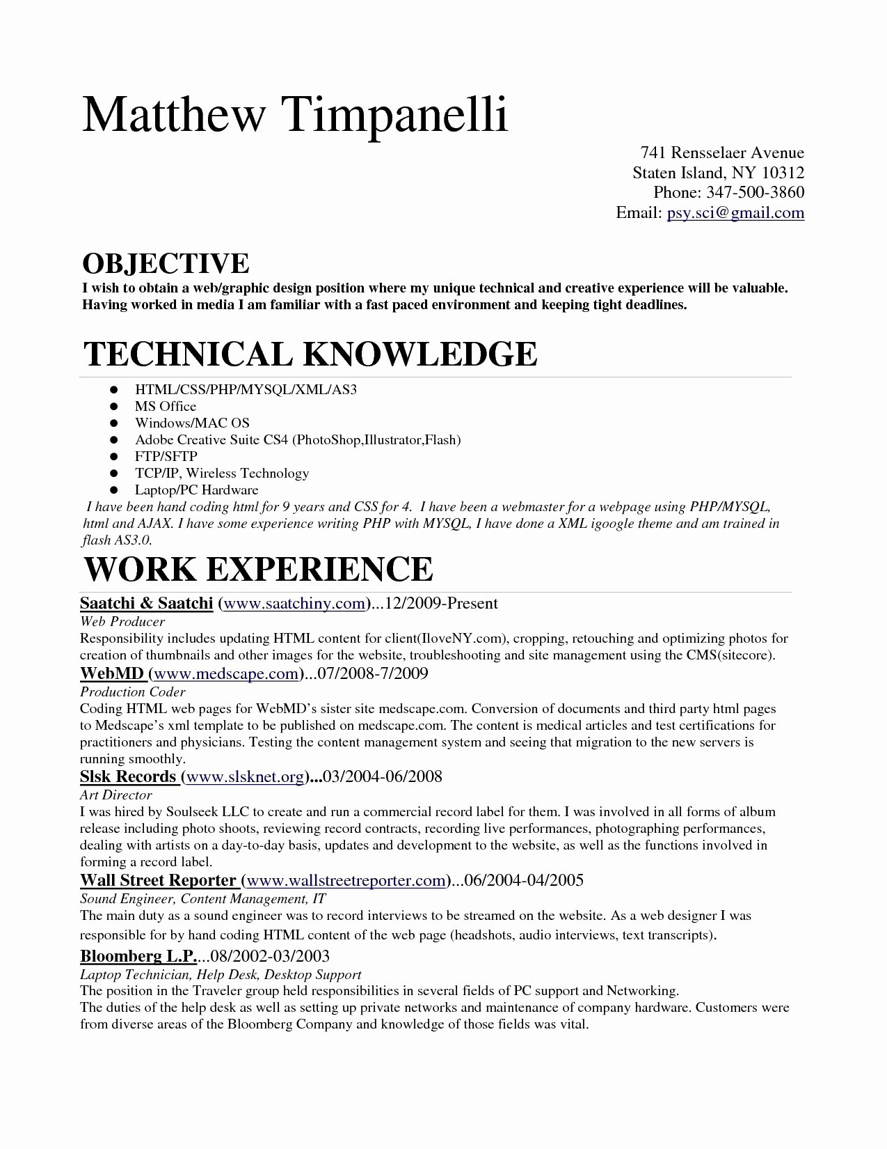 Resume for Medical Coding Medical Coding Resume Samples 20