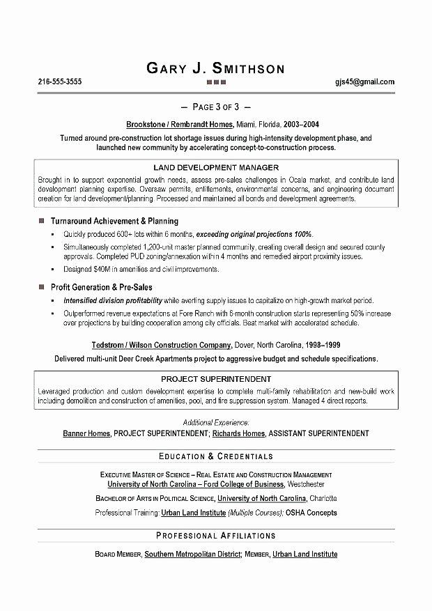 Resume Generator Line Resume Builder Resume Builder
