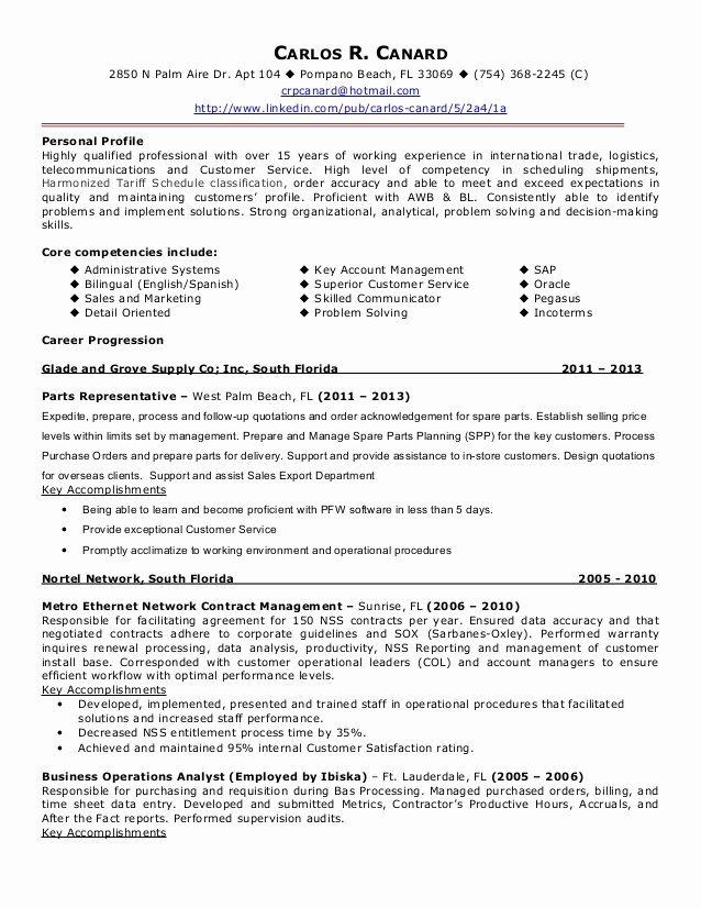 Resume Import Export Manager Sncedirect Web Fc2
