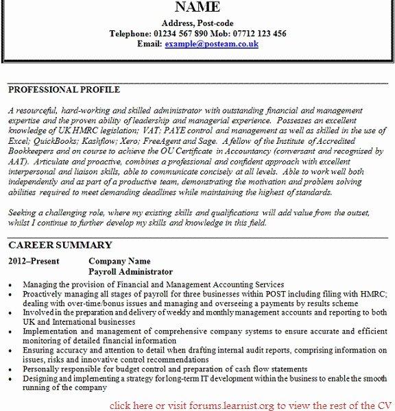Resume Interests and Hobbies Best Resume Gallery